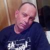 Слава, 31, г.Славгород