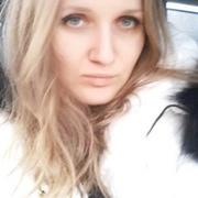 Наталья 38 Солнечногорск