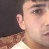 Артур, 27, г.Ереван
