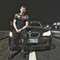 Никита, 26 лет, Рыбы, Воронеж