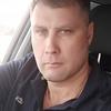 Sergey, 30, Asbest
