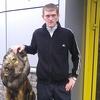 Антон, 34, г.Ухта
