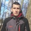 Димас, 23, г.Сумы