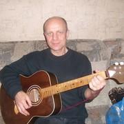 Геннадий Жуков 63 года (Рак) Юрга
