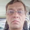 Sergey, 45, Osinniki