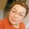Зайчона, 36, г.Душанбе