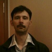 Илья, 43 года, Козерог, Санкт-Петербург