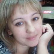 Татьяна 40 Лисаковск