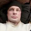 Юрий, 46, г.Кириши