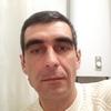 владимир, 35, г.Михайловск