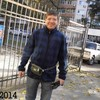 ЧИНГИЗ, 40, г.Шахтерск