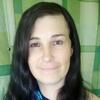 Инна, 28, г.Солтон