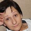 Настя, 44, г.Москва