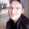 sanek, 29, г.Северск