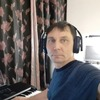 Слава, 51, г.Костомукша