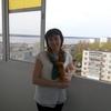 Елена, 45, г.Добрянка