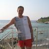 Дмитрий, 43, г.Гродно