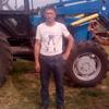 Николай, 46, г.Иркутск