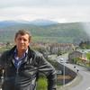 Эльдар, 47, г.Оренбург