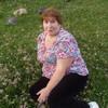 Valentina, 60, Donskoye