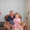 ольга, 40, г.Талдыкорган