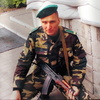 Александр, 39, г.Завалье