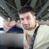 Юрий, 28, г.Фрязино