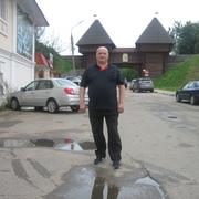 Sergey 59 лет (Лев) Дмитров