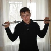 Виктор 32 Севастополь