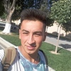 Bexruz, 20, г.Самарканд