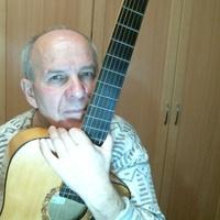 Геннадий, 61 год, Лев, Обнинск