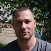 Паша, 38, г.Томск