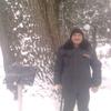 tursun, 54, г.Алматы (Алма-Ата)