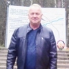 Сергей, 58, г.Орел