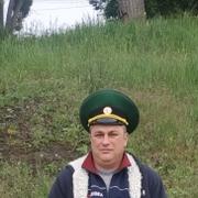 Николай 44 Бровары