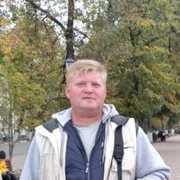 Алексей 30 Тольятти