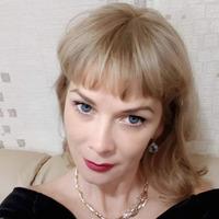 Оксана, 40 лет, Близнецы, Омск