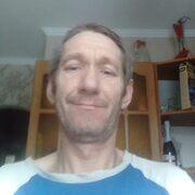 Сергей 46 лет (Скорпион) Шилово