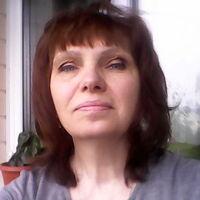 Nadezda, 62 года, Рыбы, Тверь