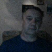 сергей, 53 года, Водолей, Магнитогорск