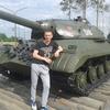 Вася, 39, г.Гомель