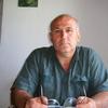 peet, 66, г.Симферополь