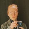 Дайман, 26, г.Москва