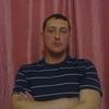 egor, 34, г.Суджа