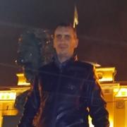 Валерий Елисеев 33 Коммунар