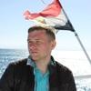 Алексей, 26, г.Киев