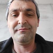 Шафкат Джалолов 43 Москва
