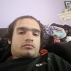 Bryan, 22, Herndon
