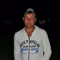 Иван, 31 год, Овен, Новосибирск