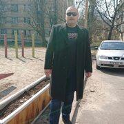Алексей 39 лет (Стрелец) Черкассы